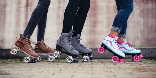 sports_rollerskates-dance