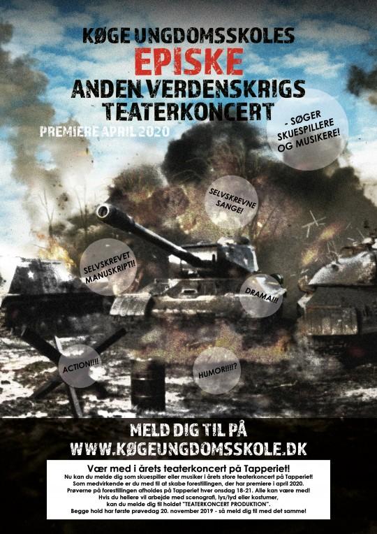 Plakat A2_2