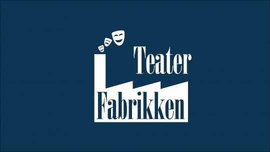 TEATERFABRIKKEN_full-01 (1)